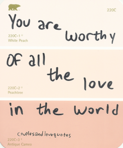 31180-You-Are-Worthy-Of-All-The-Love-In-The-World